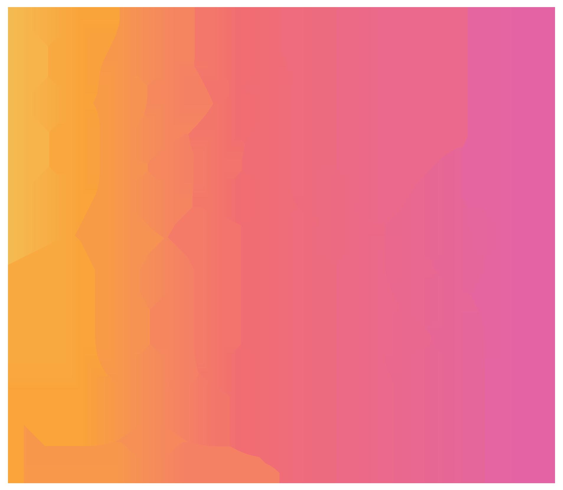 Beau Gunst